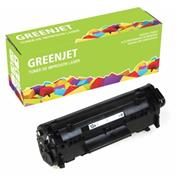 HP ALTERNATIVO GREENJET 22XL COLOR (935