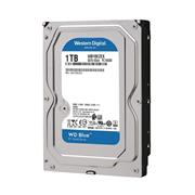 Disco Rigido Serial ATA 1TB WD Blue (WD