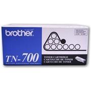 Toner Brother Original Tn-700 Hl-7050