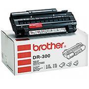 Drum Dr-300 P/ Brother 1040 (20.000 Cop