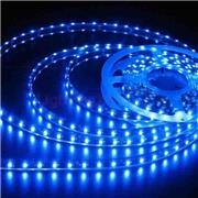 Tira de Led Pcbox Smd5050 Para Interior