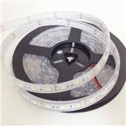 Tira de Led Pcbox Smd3528 P/ Ext. S1036