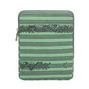 Estuche Funda Porta Ipad-Tablet 10 Case Logic Enst-201 Green