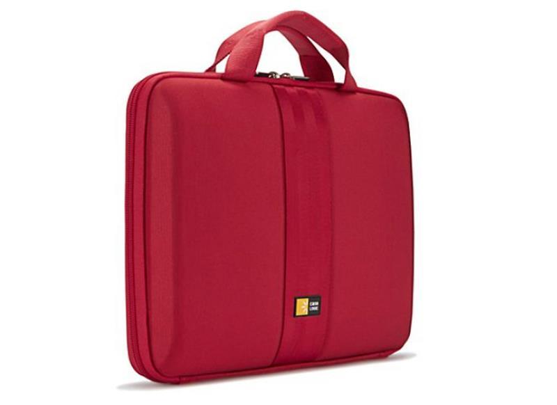 Estuche Funda Netbook 7-11 Case Logic Qns-111 Red
