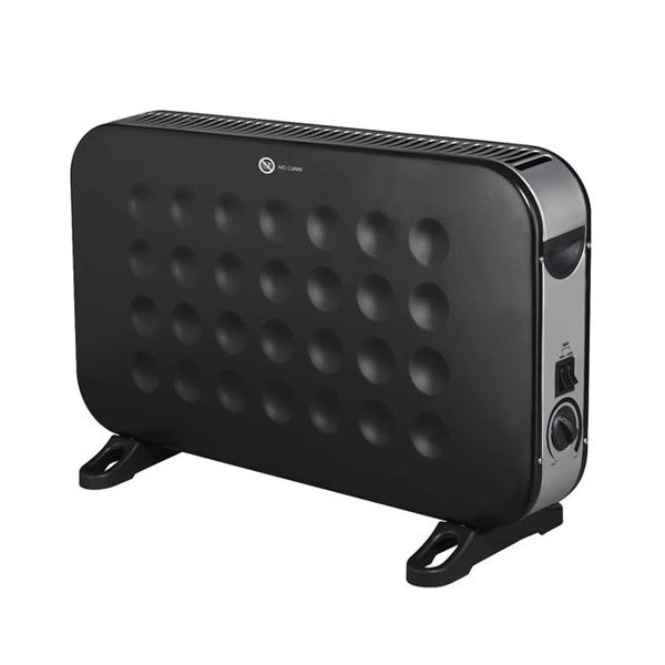 Convector Clever Con2000Nf