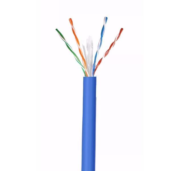 Bobina de Cable Utp Cat5E por Metro Furukawa