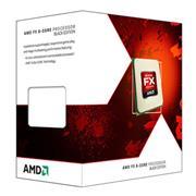 Micro Amd(Am3+) Vishera Fx-6300 3.50 Gh