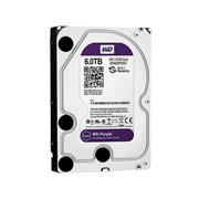 Disco Rigido 6TB Western Digital Purple