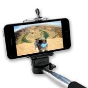 Baston selfie Noganet bluetooth