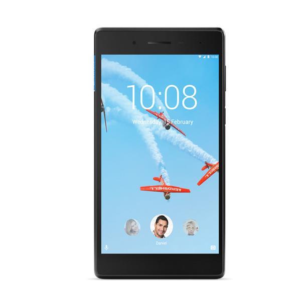 Tablet Lenovo Tab 7 Essential Tb-7304f