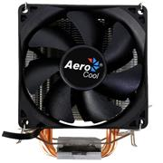 Cooler Aerocool Verkho 3