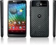Telefono Celular Motorola Razr I Xt-890 OUTLET