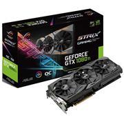 VIDEO PCIE ASUS ROG-STRIX-GTX1080Ti-011
