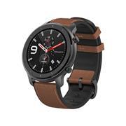 Smartwatch Amazfit Gtr - 47Mm Aluminio