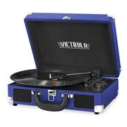 Tocadisco Victrola Maletin Bluetooth Co