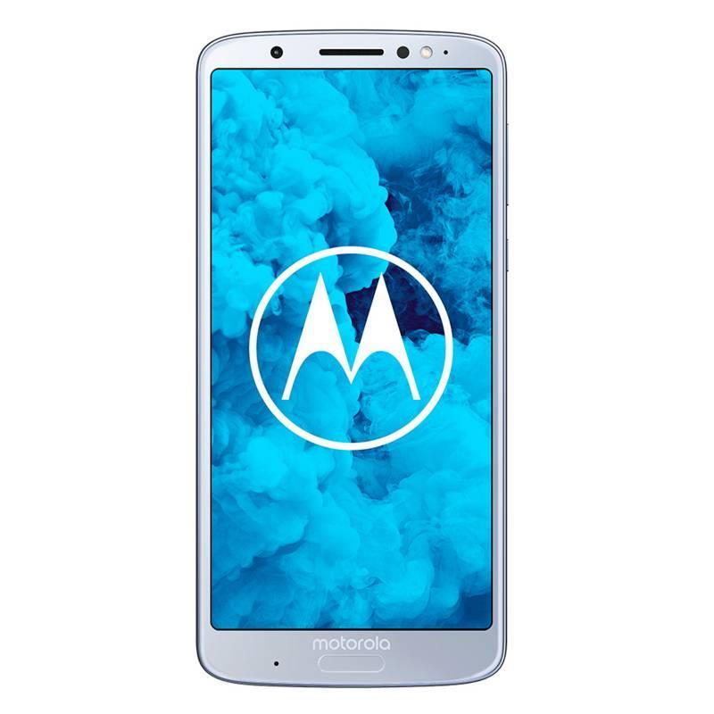 Motorola G6 Plus 57 4Gb 64Gb