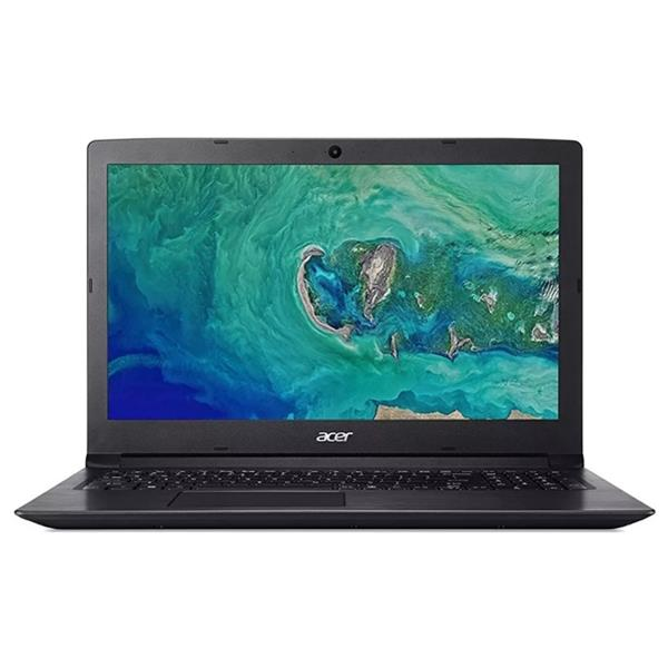 Notebook Acer-OUTLET- Cel N3350 Aspire A3 4GB 500GB 14