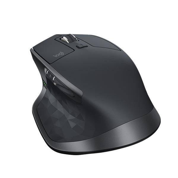 Mouse Logitech Wireless Mx Master 2S