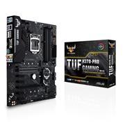 Motherboard Intel (1151) Asus Tuf H370-Pro Gaming