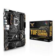 Motherboard Intel (1151) Asus Tuf B360-