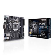 Motherboard Intel (1151) Asus Prime H31
