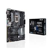 Motherboard Intel (1151) Asus Prime H37