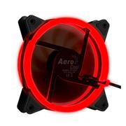 Fan Aerocool Rev RGB 120mm (Dual Ring)