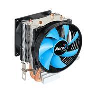 Cooler Aerocool Verkho 2 Dual