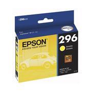 Epson Original T296420-Al Amarillo