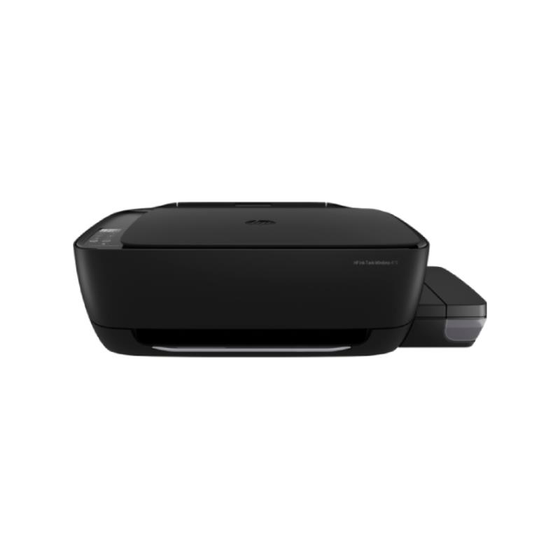 Impresora HP INK TANK 415 Multifunción WIRELESS