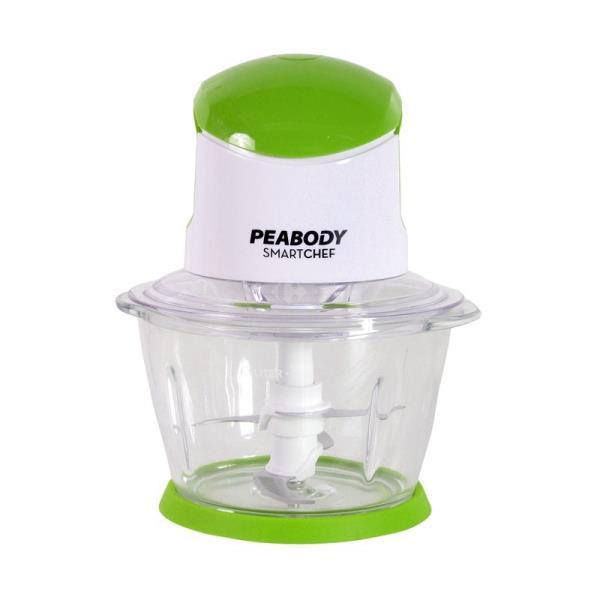 Picadora Peabody pe-cp850v 500w
