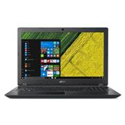 Notebook Acer I3-7020U Aspire 3 Black W