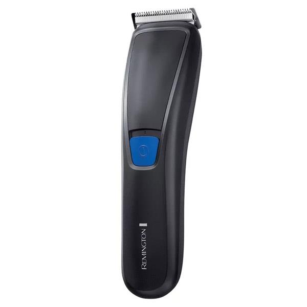 Corta Cabello Remington HC5300 inalambrica.