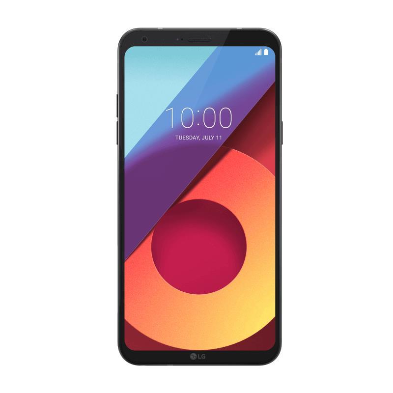 Telefono Celular Lg Q6
