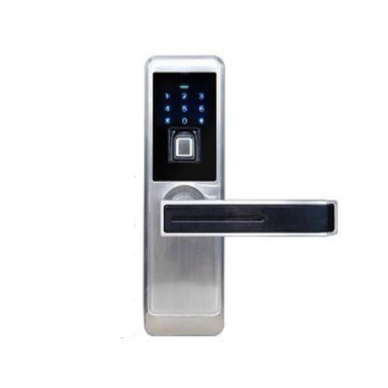 Control de Acceso Unitech - Cerradura Electrónica
