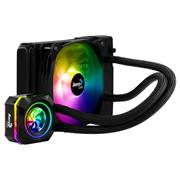 Water Cooling Aerocool Pulse L120 RGB
