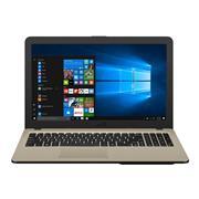 Notebook Asus Celeron N4000 15.6