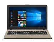 Notebook Asus Core I7-8va 8Gb 1Tb 15.6