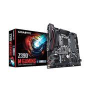 Motherboard Intel (1151) Gigabyte Z390