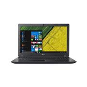 Notebook Acer Cel N3350 Aspire A3 4GB 1