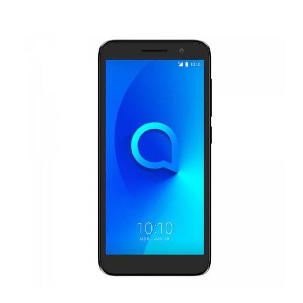 Telefono Celular Alcatel 1 OUTLET (5033) - 5
