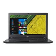 Notebook Acer I3-7020U Aspire A3 4Gb 1T