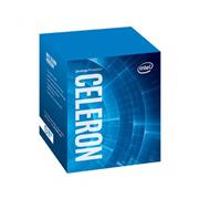 Micro Intel (1151) Celeron G4900 Coffe Lake
