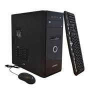 Pc Pcbox Core I5 Coffelke