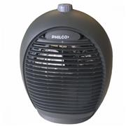 Caloventor Philco 2000W 2 Temperaturas,