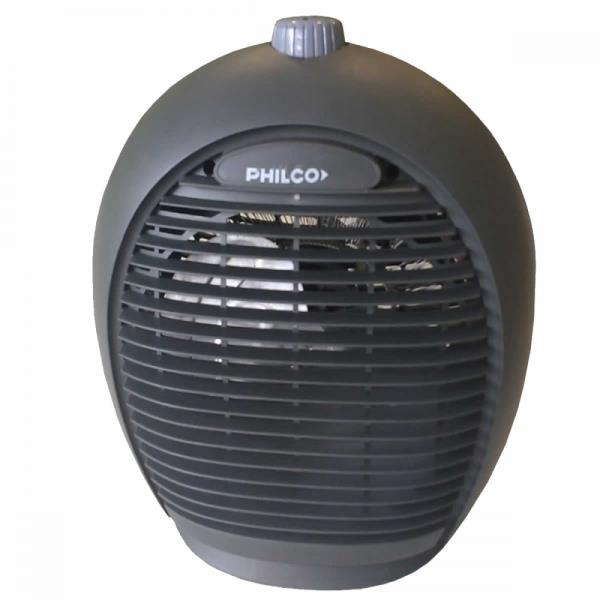 Caloventor Philco phcf20t2n 2000W