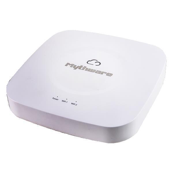 Router Classroom Cloud - Mythware - 1Wan Poe, 2 Lan (Pn:Cc-001)