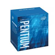 Micro Intel (1151) Pentium G4500