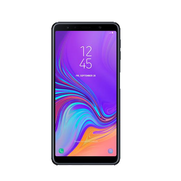 Telefono Celular Samsung Galaxy A7