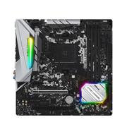 Mb Amd (Am4) Asrock B450M Steel Legend